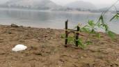Người vớt trẻ đuối nước ở Hòa Bình: 'Lặn xuống thấy các cháu tay lập lờ như đang kêu cứu'