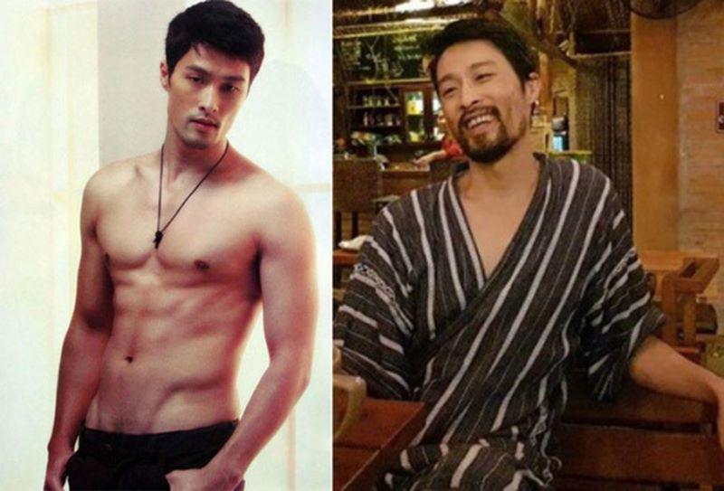 Johnny Trí Nguyễn không chỉ là một diễn viên nổi tiếng mà còn là một người thầy trong giới võ đạo. Những vai diễn đậm chất hành động được nam diễn viên thể hiện cực ngầu đã thu hút sự chú ý của biết bao người.