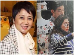 Vợ hơn 7 tuổi sắp sinh đôi, con rể được mẹ vợ hứa tặng biệt thự 1500 tỷ đồng