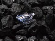 Khám phá quy trình chế tác kim cương trên thế giới