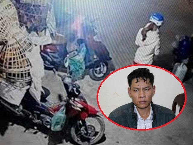Tin tức 24h: Hé lộ vai trò cầm đầu của đối tượng vừa bị bắt vụ nữ sinh giao gà