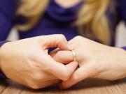 Tin tức - Mới cưới được 2 tháng, cặp vợ chồng phải ly hôn sau khi phát hiện sự thật động trời này