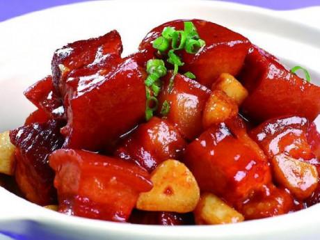 Nấu thịt kho tàu mà quên tỉ lệ vàng, thịt dễ bị ngấy mỡ, ai ăn cũng ngại