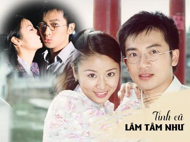 Tô Hữu Bằng: Từng là kẻ thứ 3 phá vỡ tình yêu của Lâm Tâm Như