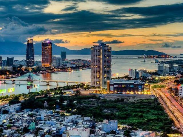 Google công bố 10 điểm đến toàn cầu, 1 thành phố ở Việt Nam bất ngờ đứng đầu