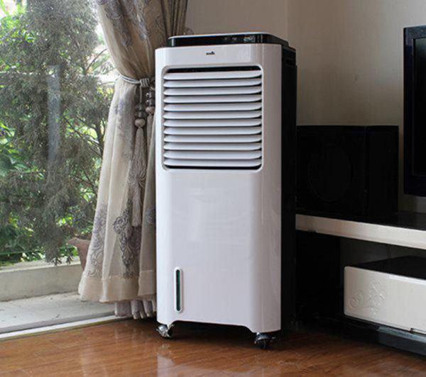 5 thứ đồ ngốn điện hơn cả điều hòa, Tết xong nhìn hóa đơn dễ méo mặt
