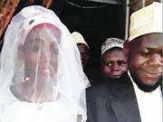 Tin tức - Vợ mới cưới không chịu thay đồ lúc lên giường, chồng sốc nặng khi biết sự thật