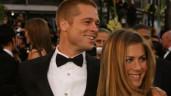 """Brad Pitt quyết định đưa Jennifer Aniston """"ra mắt"""" các con sau khi nối lại tình xưa"""