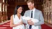 Bỏ ngoài tai tin tuyệt giao với nhà chồng, Công nương Anh tỏ ra thờ ơ, bình thản