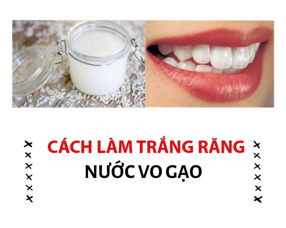15 Cách làm trắng răng tại nhà nhanh nhất từ nguyên liệu dễ kiếm rẻ tiền - 4