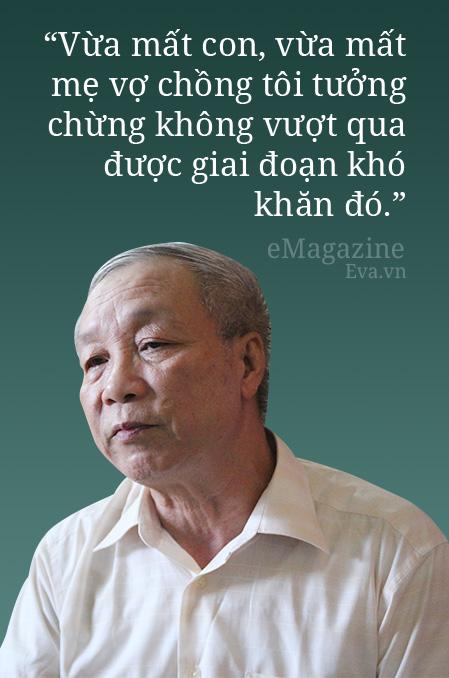 """con gai la """"huan chuong"""" y nghia nhat cuoc doi - 18"""