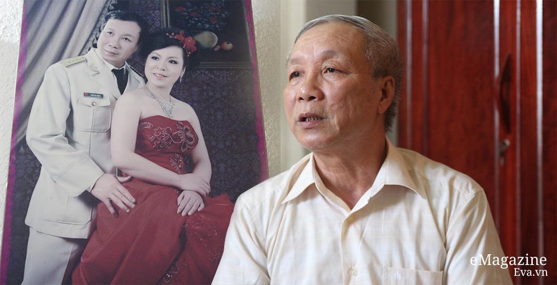 """con gai la """"huan chuong"""" y nghia nhat cuoc doi - 16"""