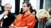Kẻ sát nhân biến thái: Bản án gần 1.000 năm và cái kết xứng đáng với tội lỗi
