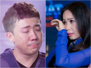 Rơi nước mắt những câu chuyện 0h của sao Việt đêm 30 Tết