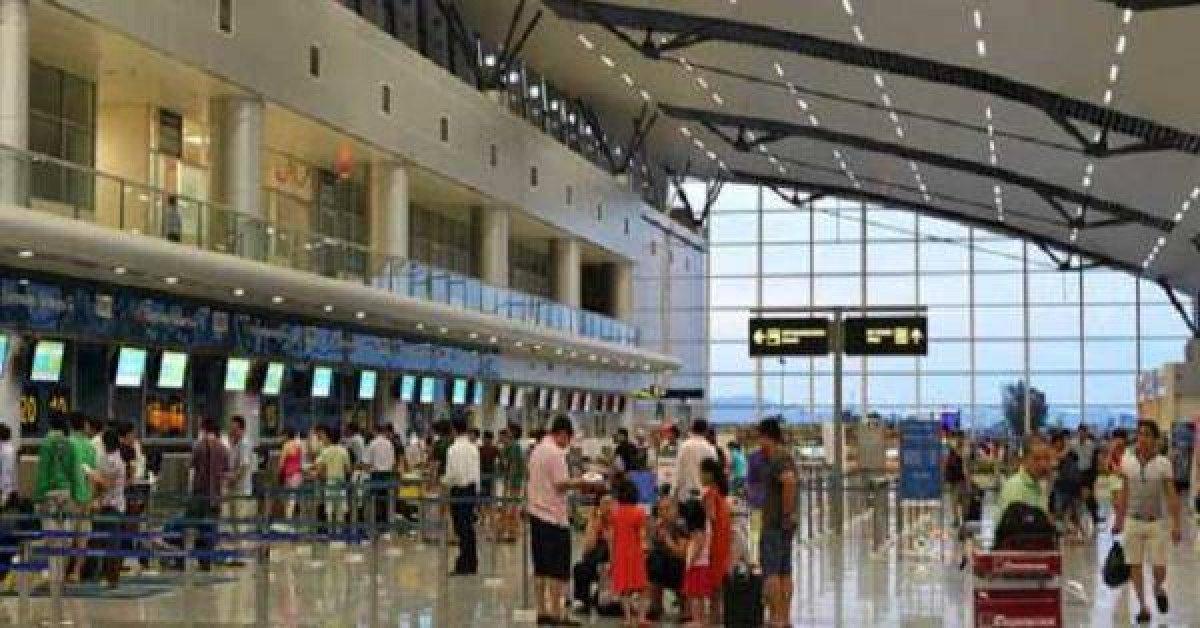 Đà Nẵng: Cách ly một khách Trung Quốc nghi bị nhiễm virus corona