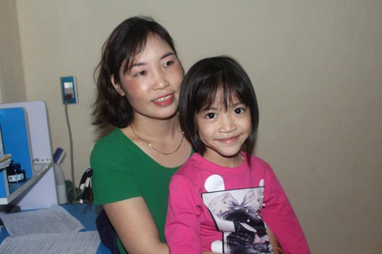 Công dân thứ 90 triệu của Việt Nam chào đời cách đây 7 năm giờ ra sao?