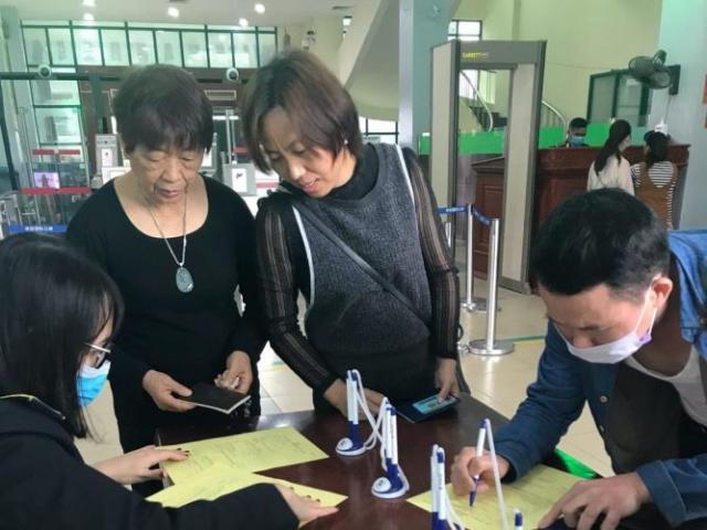 Bệnh viện Nhi Trung ương cách ly bé 10 tuổi người Trung Quốc nghi nhiễm virus Corona