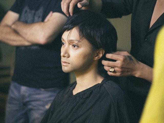 Hé lộ lý do khiến Hương Giang phải gom hàng nghìn đô, sang Thái Lan phẫu thuật chuyển giới