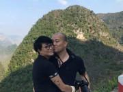 U50 sinh đôi, mẹ chồng ca nương Kiều Anh khoe không trầm cảm sau sinh nhờ chiêu của chồng