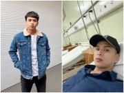 Hồ Quang Hiếu nhập viện vì ăn quá nhiều sâm, cảnh báo những người nên hạn chế ăn