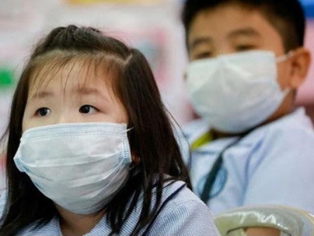 Từ trường hợp bé 3 tháng nhiễm virus corona, cha mẹ làm gấp 5 điều sau để bảo vệ con
