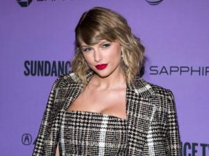 Taylor Swift chia sẻ mắc chứng rối loạn ăn uống vì lý do nhiều người cũng gặp phải