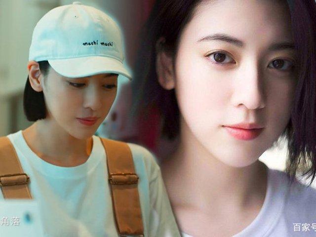 Nữ chính người Nhật của Châu Kiệt Luân: Tắm chung với bố đến tận năm 20 tuổi