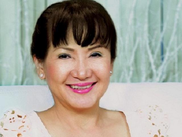 4 người vợ bí ẩn của đại gia Việt: Người nắm trong tay nghìn tỷ, người ở nhà nội trợ