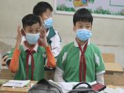Tin tức - Học sinh có thể nghỉ học thêm 1 - 2 tuần nữa để phòng chống dịch Corona