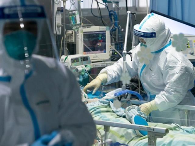Cập nhật virus corona 9/2: Số người tử vong tăng vọt; Bộ Y tế hướng dẫn cách ly tại nhà