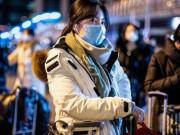 Sợ corona, bà bầu Hàn Quốc gửi kiến nghị lên chính phủ đòi làm việc tại nhà