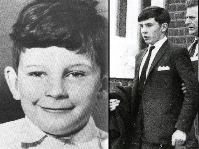 Sát nhân nhí 14 tuổi tự bào chế độc dược giết mẹ kế, thí nghiệm lên gia đình