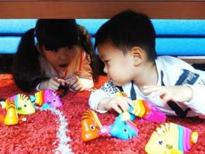 Sau ca bé 3 tháng tuổi mắc COVID-19, Viện Nhi đưa ra 8 lời khuyên phòng lây bệnh cho trẻ