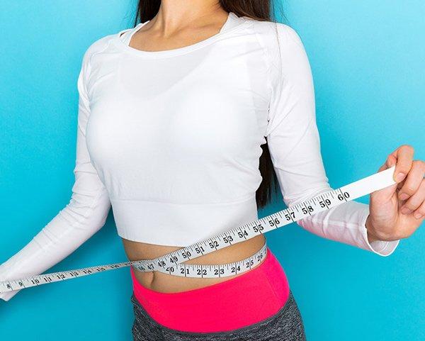 Quả roi có tác dụng tốt và nhiều dinh dưỡng - 7
