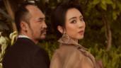 Hạnh phúc sau 9 năm kết hôn, Thu Trang - Tiến Luật vẫn sợ khi nhớ lại cảnh đám cưới