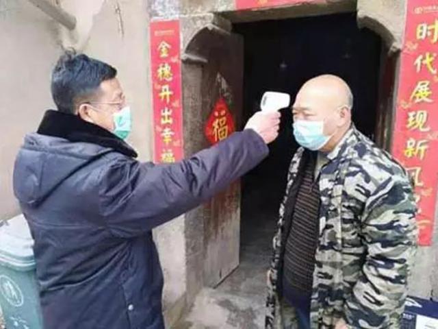 Ngôi làng cứng nhất Vũ Hán: 3.000 người không ai nhiễm COVID-19 dù nằm giữa tâm dịch