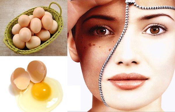 15 cách làm trắng da mặt và toàn thân nhanh và hiệu quả nhất tại nhà - 10