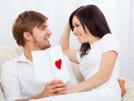 6 điều chồng ước vợ biết về chuyện ấy, điều thứ 3 giàu kinh nghiệm mấy cũng sai