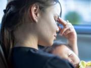Nguyên nhân gây trầm cảm sau sinh là gì?