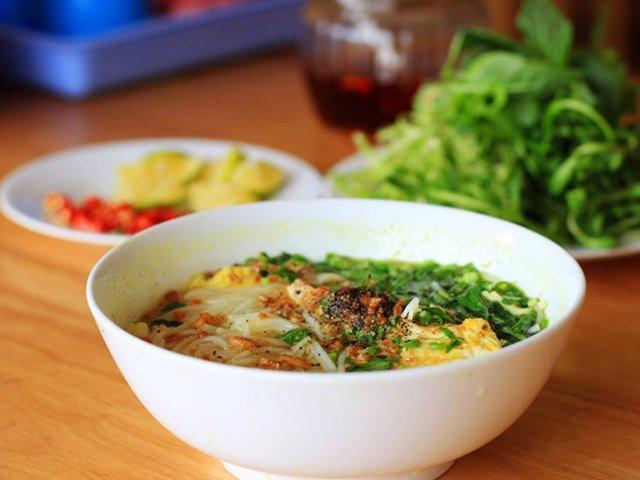 Học nhanh 3 cách nấu bún cá lóc đúng chuẩn đặc sản miền Tây