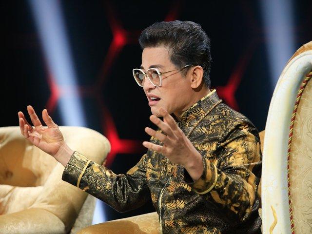 Về quê né dịch, MC Thanh Bạch còn đắt show hơn cả khi ở thành phố