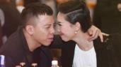 Tóc Tiên - Hoàng Touliver sẽ tổ chức đám cưới vào ngày 20/2 tại Đà Lạt?