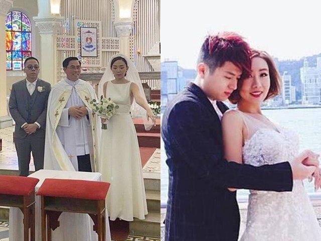 Ngôi sao 24/7: Không chỉ đám cưới Tóc Tiên, còn có hôn lễ bí mật chỉ cô dâu chú rể