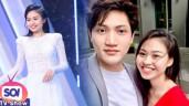 """Chuyện tình duyên của con gái Lê Giang sau mối quan hệ với """"soái ca tiệm vàng"""" dính lùm xùm"""