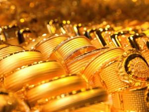 Giá vàng tăng chóng mặt lên 49 triệu đồng/lượng, vượt đỉnh 10 năm