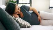Bác sĩ sản khoa tiết lộ: Sợ nhất khám thai cho 4 kiểu mẹ bầu này!