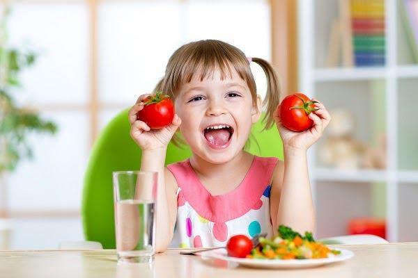 Viêm tai giữa ở trẻ em: Nguyên nhân, dấu hiệu và cách điều trị bệnh - 6