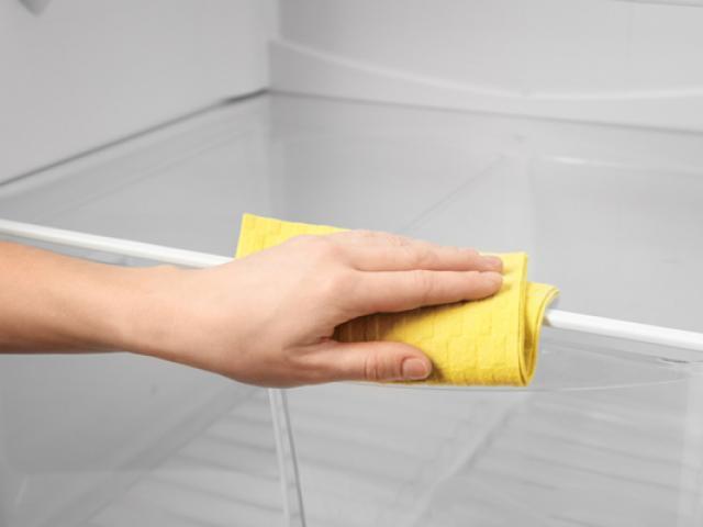 Những đồ dùng quen thuộc trong gia đình bẩn hơn bồn cầu tới 100 lần, cẩn thận kẻo rước bệnh