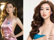Làm đẹp - Những kiểu tóc xoăn sóng đẹp trẻ trung dẫn đầu xu hướng năm 2020