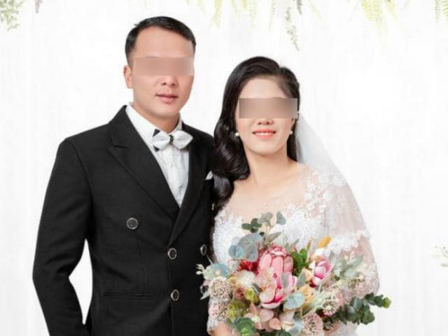 Chú rể phát hiện cô dâu có chồng và 2 con trước cưới 3 ngày: Người trong cuộc lên tiếng